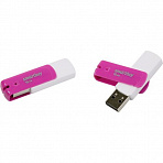 SmartBuy Diamond <SB16GBDP> USB2.0  Flash  Drive 16Gb  (RTL)