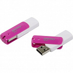 SmartBuy Diamond <SB32GBDP> USB2.0  Flash  Drive 32Gb  (RTL)