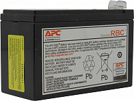 APC  <APCRBC110>  Replacement Battery  Cartridge